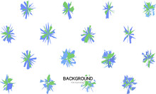Abstract Background. Splash Do...