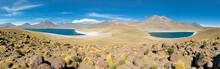 South America, Chile, Norte Gr...