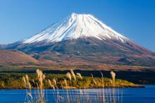Japan, Central Honshu (Chubu),...