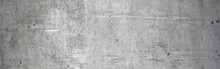 Concrete Grey Wall Texture May...