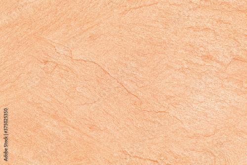 Fototapeta Details of sandstone texture background; Beautiful sandstone texture for background