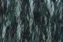 Beautiful Dewy Stone Digital A...