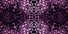 Seamless Pattern Snake. White ...