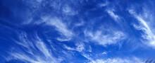 雲の先に、世界が