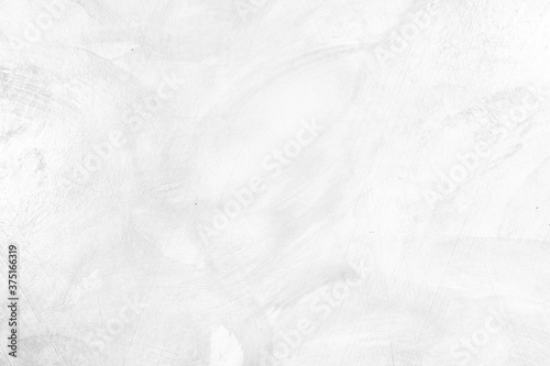 Fotografie, Obraz White cement marble texture with natural pattern for background.