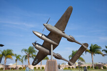 Memorial Sculpture Commemorati...