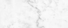 Marble Granite White Panorama ...