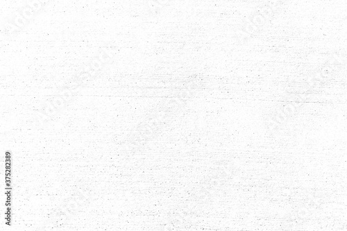Fototapeta Background and texture of white paper pattern