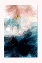 Abstract Vector Template In Fl...