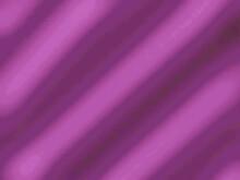 Voilet Colour Wavy Background ...