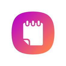 Note - App
