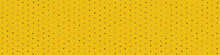 Abstract Color Halftone Dots G...