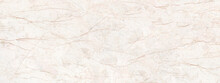 Marble Background. Beige Marble Texture Background. Marble Stone