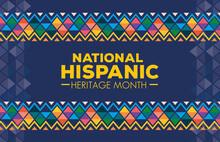 Hispanic And Latino Americans ...