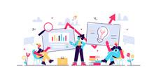 Data Analysis Education, Econo...
