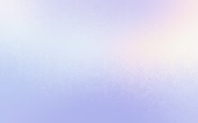 Wonderful Light Lilac Gloss Textured Background Covered Irregular Fine Pattern.