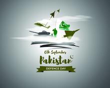 Vector Illustration Of Pakista...