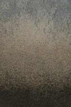 Brown And Grey Textured Wall Background
