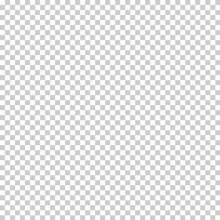 White Paper Background