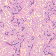 Marble  Seamless Pattern In Pa...