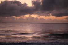 Beach Es