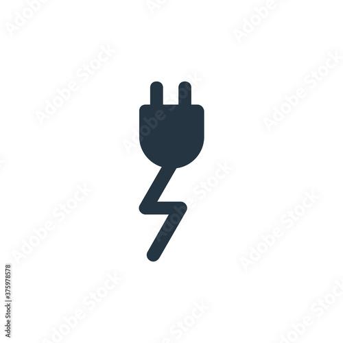Photographie energy icon