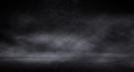 Background wallpaper template