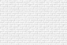 White Wall Background. Light B...