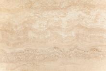 Floor Covering Ceramic Travert...
