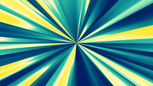 Linear Abstract Background Tex...