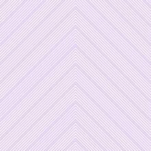 Purple Chevron Diagonal Stripes Seamless Pattern Background