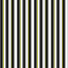 Yellow Stripe Seamless Pattern...