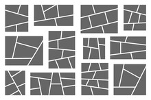 Templates Collage Frames For P...