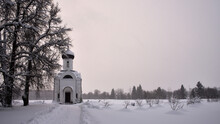 Church Of The Assumption Of Th...