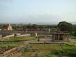 Ancient Civilization, Hampi, India, Ruins, Stone, Hindu Temples
