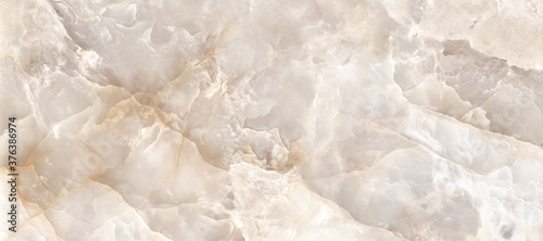 onyx marble texture background, onyx background Fototapet