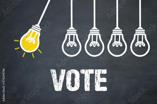 Photo Vote
