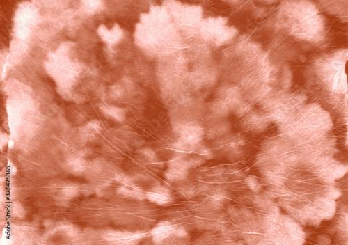 Fotomural Art Cool Dress. Batik Multi Background. Color