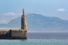 Most Southern Point Of Europe