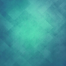 Light Blue Background, Abstrac...