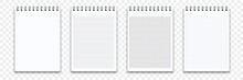 Notebook Memo Notepad Template...