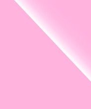 Abstract Pink Background,vecto...