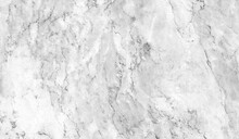Marble Background Or Texture A...