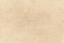 レトロな茶色の壁紙テ...