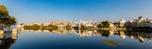 Udaipur, Rajasthan., India, Asia
