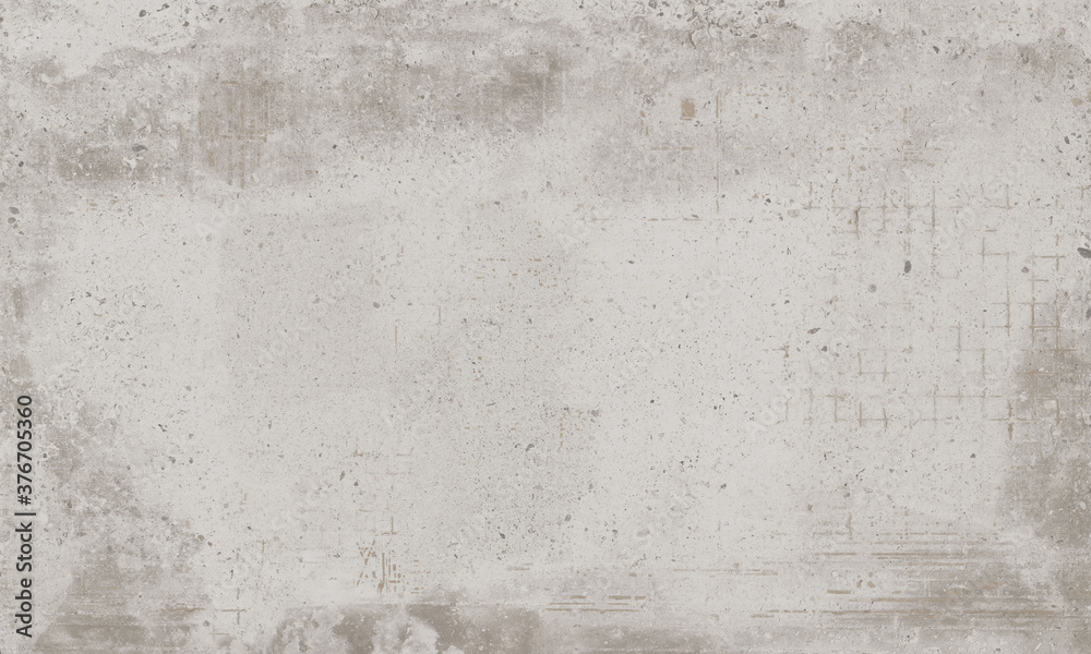 Fototapeta cement texture background, cement background, concrete background.
