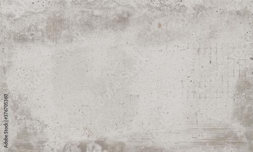 Fototapeta cement texture background, cement background, concrete background.  obraz
