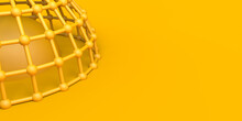 Abstract Background. Yellow Co...