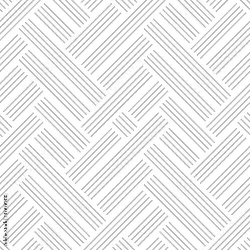 Tapeta do przedpokoju  abstract-seamless-pattern-of-lines-optical-illusion-of-overlaying-and-crossing-lanes