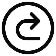 Arrow Shapire User Interface I...
